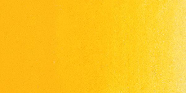 Ý Nghĩa Của Màu Vàng